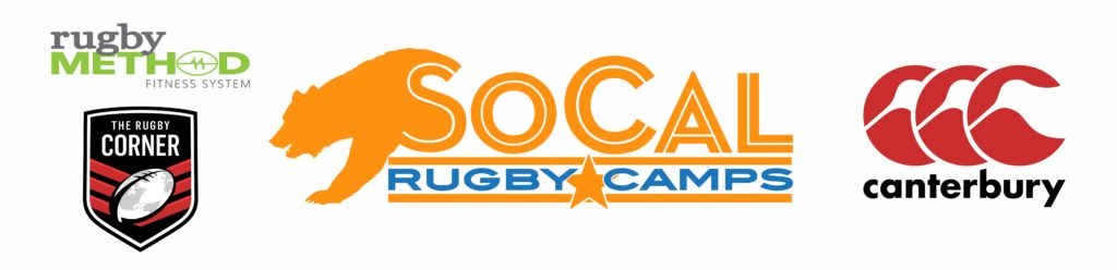 SoCal_Rugby_Camp_Banner