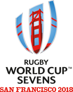 rwc72018_hires_logo